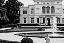Villa Hammerschmidt