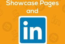LinkedIn Boost Your Network