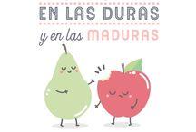 Vegetables fruit