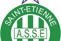 A.S. SAINT-ETIENNE 1919