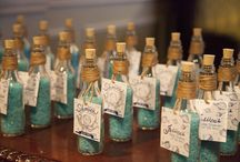 ~ Party Favors ~ / Party favors are a wonderful addition to any event... here you will find inspiration for unique & fun favors!  / by Party NV