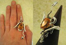 šperky :))