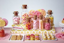 delightful dessert ideas