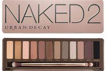 makeup drem