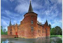 Helmond my hometown