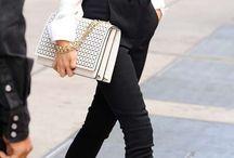 fashion/street style