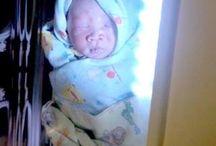 My Ameerah / My Baby