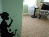 Little One's Room and Necessities / by Rachael Webb