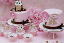 cake no 1.