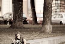 reading_mono