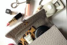 Makeup Organizer / Maquillaje