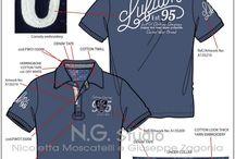 PK Tshirts