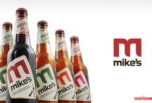 Brands we've created