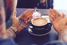 Tattoo, Love... / <3