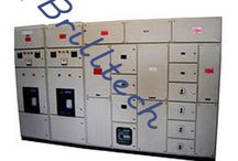 Ht Panel Manufacturers / Before buying HT panel or other electrical panel you need to aware of such above qualities. This will lead to meeting a satisfied product at your desirable prices. So always buy from the reputed HT Panel manufacturers