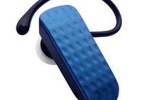 Wireless Smart Bluetooth