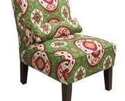 Chairs and Sofas  / by PeggySue Bassett