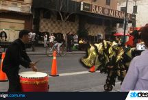 LA NOCHE DE LOS PUBLIVOROS 2016 / LA NOCHE DE LOS PUBLÍVOROS Una proyección maratónica (6 horas) de comerciales del mundo entero en una gran fiesta nocturna.  Este 28 de mayo de 2016 estuvimos presentes en la celebración de los 20 años de Publivoros en México.  Con una activación sorpresa en la entrada y segundo piso. #CreatingBrand