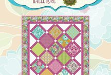 Wacky Wednesday Deals / Every Wednesday in our Facebook group, Whimsical Fabric offers designer fabric bundles at a discounted rate. Each week we will post inspiration ideas on this board for the fabric on sale. Join here ( http://bit.ly/WFandMe) to see the weekly bundles and to join in on the fun!