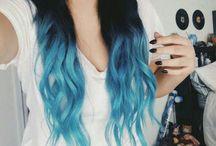 Quero fazer