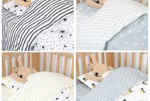 Moms & Bubs must haves. / Your one-stop shop for gorgeous Baby bedding, clothing, moms-and-bubs must-haves.