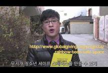 IRL   NGOs   Volunteer