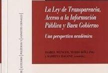 Setembre 2015. Novetats Bibliogràfiques / Prestatgeria virtual de documents incorporats al CRAI Biblioteca de Dret.