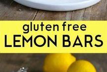 Gluteeniton gluten free