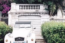 {car + house = perfect} / by Jane Hudson