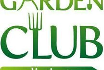 Garden Club listings / Connecting Horticultural Speakers and Garden Clubs /Societies throughout the UK