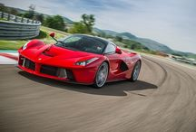 LAFERRARI / Car Photos,Car News, Autocar Trucks, Autocar Prices , Autocar Magazine, Electric cars wiki, New Cars, Gear Stream  Large MPVs ,Large SUVs, Lightweights, Luxury, Mega Hatches, Mid-size execs, Pocket rockets, Premium hatches, Sports cars, Sport coupes, Sports roadsters, Sports SUVs,