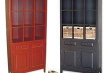 Trade Winds Furniture