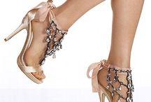 Обувь себе