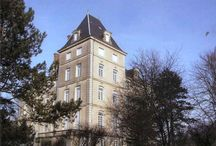 Franche Comté : Biens à vendre entre particuliers / Tout le charme de la Franche Comté, une architecture typique, des matériaux locaux, les maisons et les appartements, traditionnels ou contemporains, ou autres biens directement vendus par des particuliers.