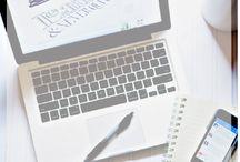 Bloging stuff