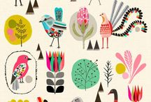 Illustration-oiseau