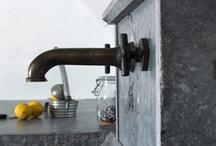 rubinetti per esterni