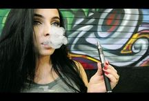 Virgin Vapor E Juice / Virgin Vapor E Juice is some of the cleanest ejuice for vaping on the market today.