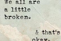 Wijze woorden/ quotes / quotes