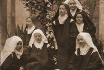 sainte-Therese-de-Lisieux