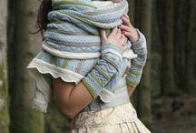 My Style / by Melanie Testa