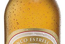Cervezas / Cervezas distribuidas por Gregorio Díez, grupo distribuidor de bebidas para HORECA con más solera en Valladolid. Con una tradición de 90 años a nuestra espalda, somos el distribuidor oficial de Mahou en Valladolid y parte de su provincia.