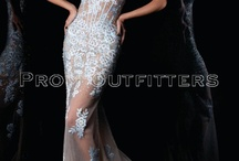 Janique / Janique prom dresses 2013 & Janique evening dresses all in stock and ready to ship from a New York Based Authorized Retailer.