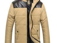Men's winter jacket / s-varietystore.com/account/login Signup Now and Join our mailing list. Get 15% off on all orders equal or above $100.00 + Free shipping using promo code : Winter17 limited offer.