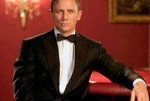 007 Bond James.. James Bond.