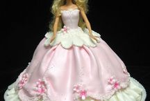 Nina Barbie