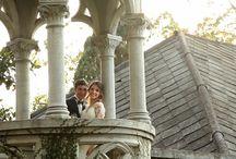 Matrimonios reales / Fotos de matrimonios que tomamos en Medellín, otras ciudades de Colombia y del mundo