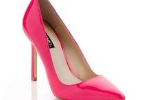 shoes!!!!!!!!!!!!!!!