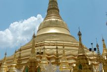 Travel to: Myanmar / Myanmar is one of the most physically diverse and beautiful countries in the region, if not the world. From its sublime landscapes to its rich history, its serene people to its deeply Buddhist culture. http://www.powderbyrne.com/adventure/myanmar