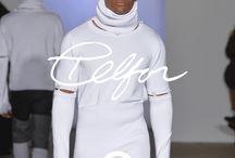 Telfar『Ready To Wear』collection. / http://blog.raddlounge.com/?p=41609